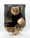 Black Garlic Pack 1 lb