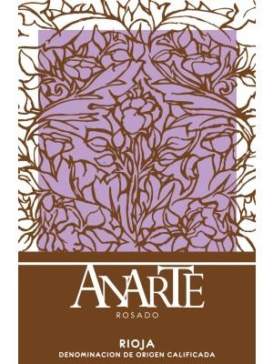 ANARTE Rosé