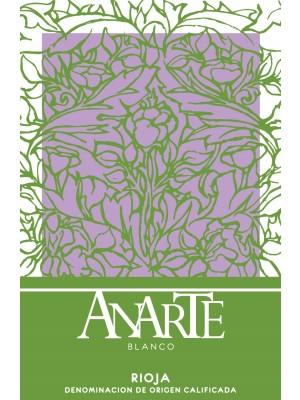 ANARTE White wine