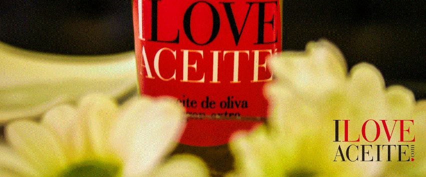 olive oil benefits | olive oil health | iloveaceite | the best choice