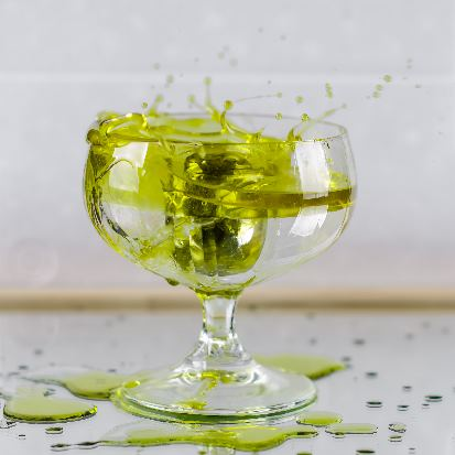 iloveaceite   shop olive oil from Spain   Shop online